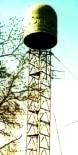 Gitterturm (1990)
